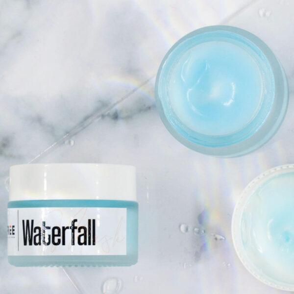 mặt nạ ngủ waterfall