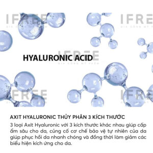 Axit-Hyaluronic-thuy-phan-3-kich-thuoc