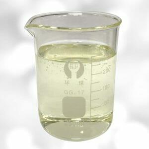 Liposome kiềm dầu
