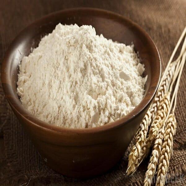 5 lợi ích và công dụng của bột yến mạch chăm sóc da mặt   iFree