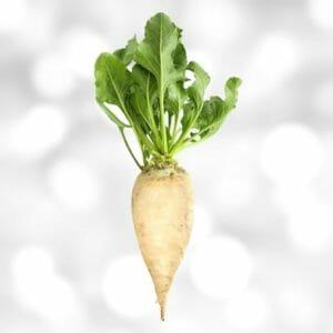 công dụng của chiết xuất củ cải đường