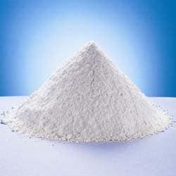 công dụng của titanium dioxide