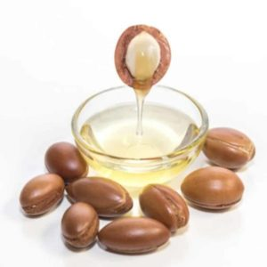 công dụng dầu argan trong dưỡng da