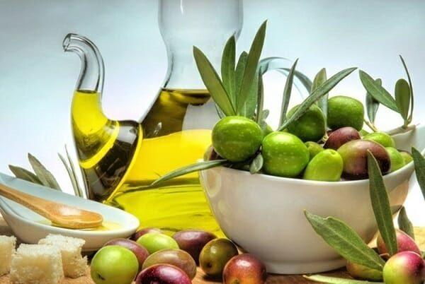 công dụng của dầu jojoba