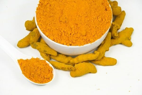công dụng chất novasol curcumin