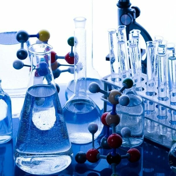tác dụng phenoxyethanol