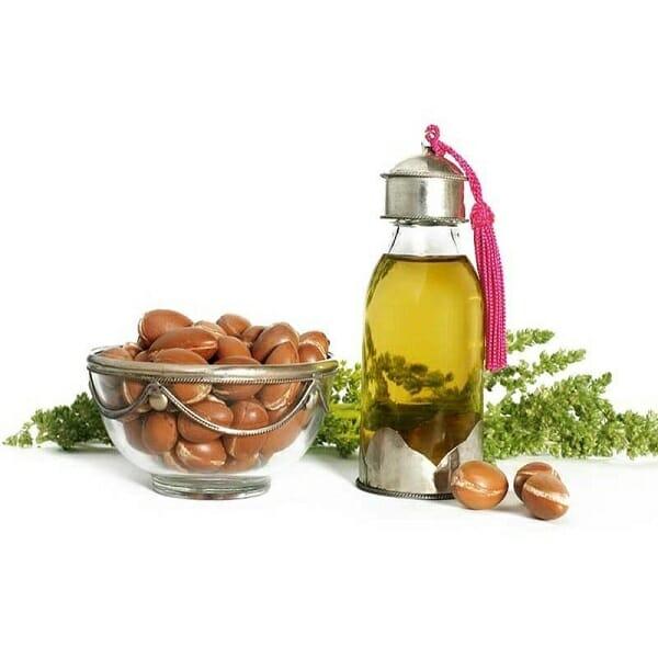 Dầu argan là gì? 10 công dụng của tinh dầu argan oil | iFree