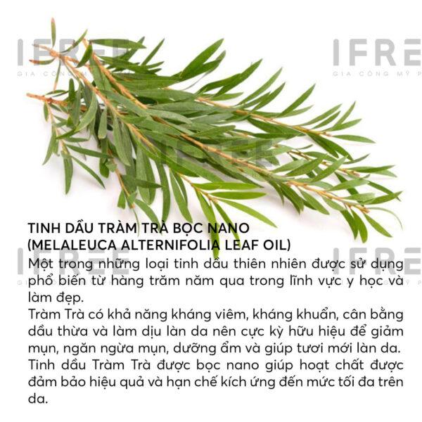 tinh-dau-tram-tra-boc-nano-melaleuca-alternifolia-leaf-oil