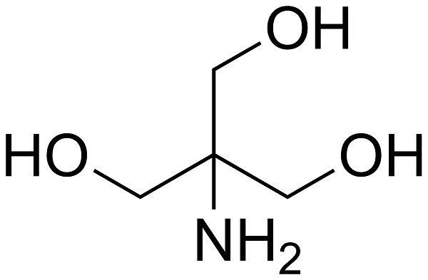 tromethamine