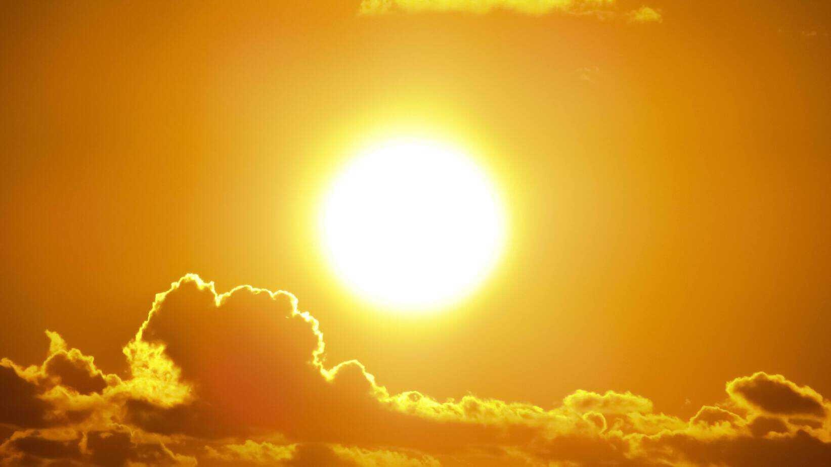 nguyên liệu chống nắng - ifree gia công mỹ phẩm