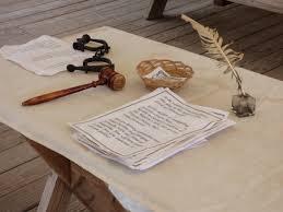 ifree tự hào là nhà máy gia công mỹ phẩm cugn cấp đầy đủ giấy tờ , nguyên liệu rõ nguồn gốc, xuất xứ