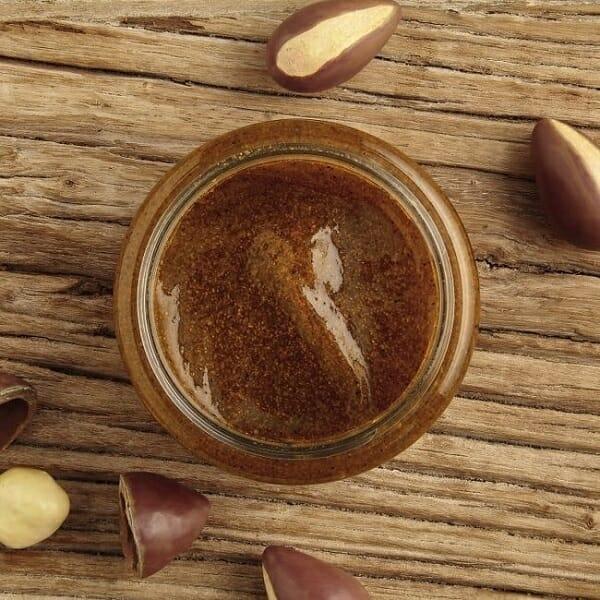 cách sử dụng dầu argan cho da mặt