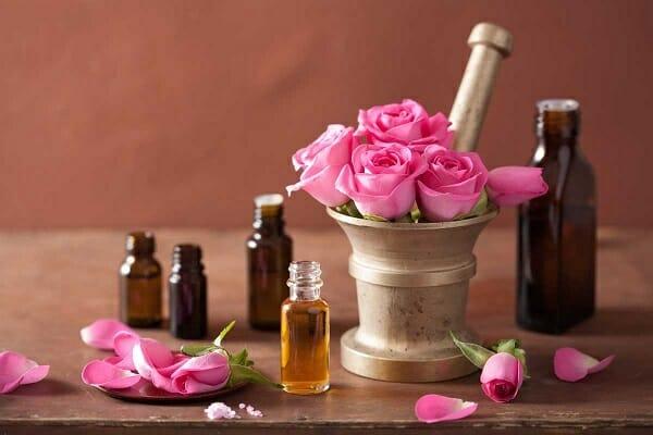 mua dầu argan nguyên chất ở hà nội