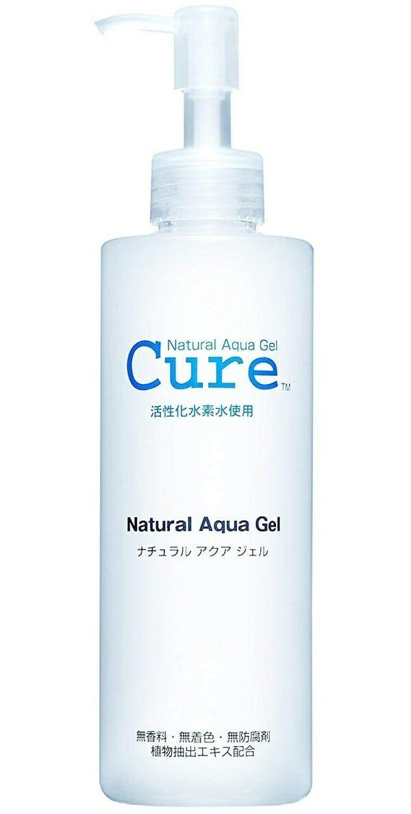 sản phẩm tẩy tế bào chết cho da khô
