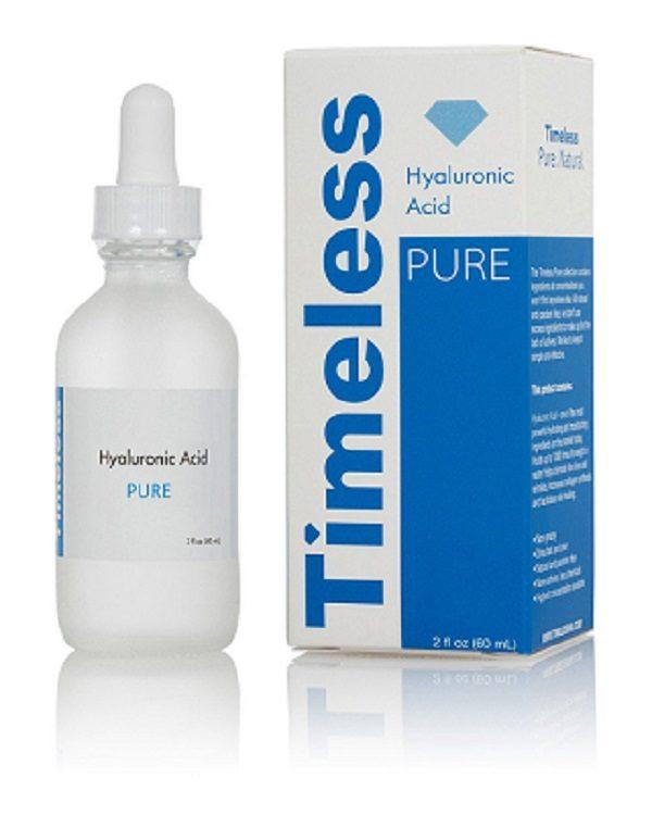 serum dưỡng ẩm