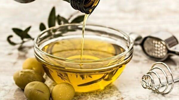 dầu oliu dưỡng da giá bao nhiêu