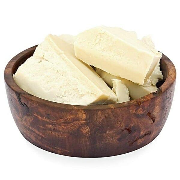 bơ hạt mỡ là gì