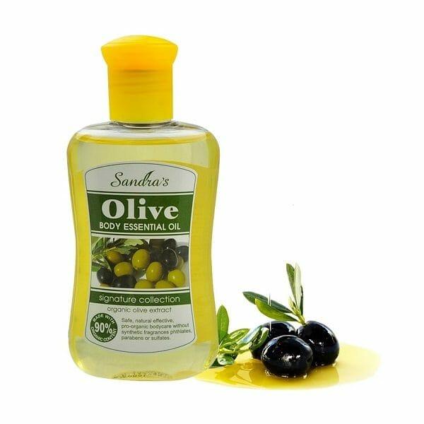 dầu oliu giá bao nhiêu