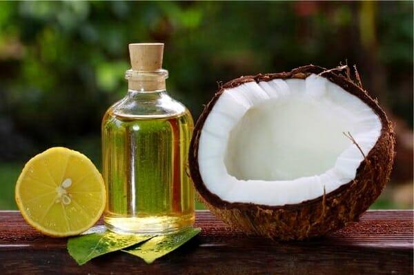 dầu oliu và dầu dừa loại nào tốt hơn