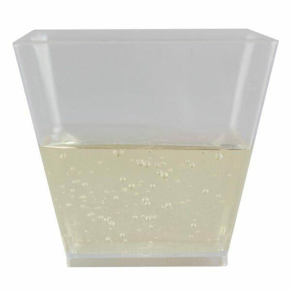 hóa chất tạo bọt cho xà phòng