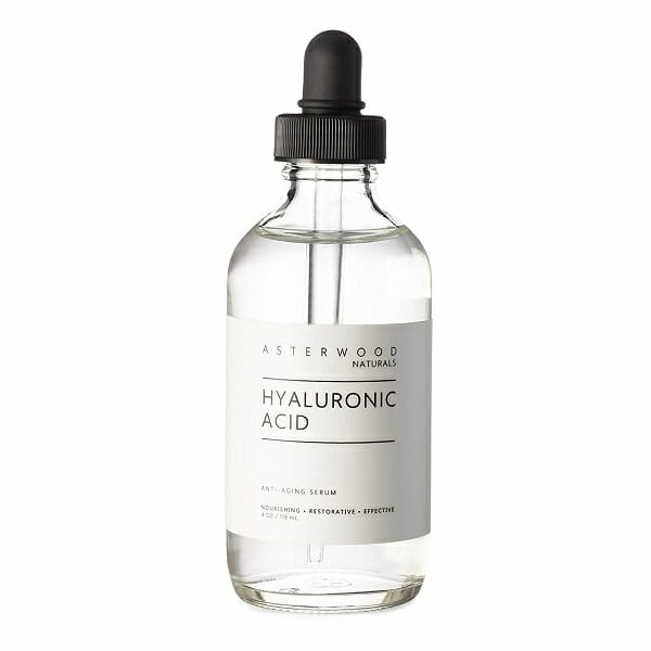 hyaluronic acid mua ở đâu chất lượng