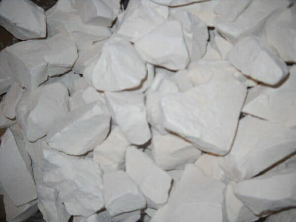 kaolin có tác dụng gì