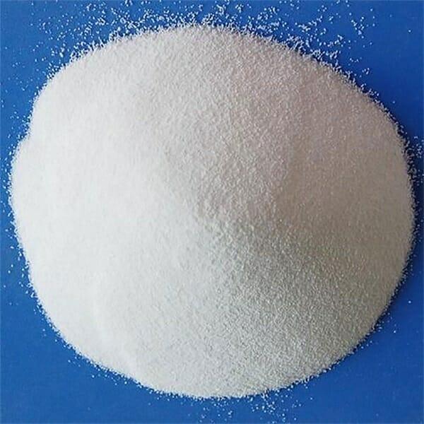 myristic acid là gì
