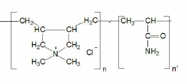 polyquaternium-7 là gì