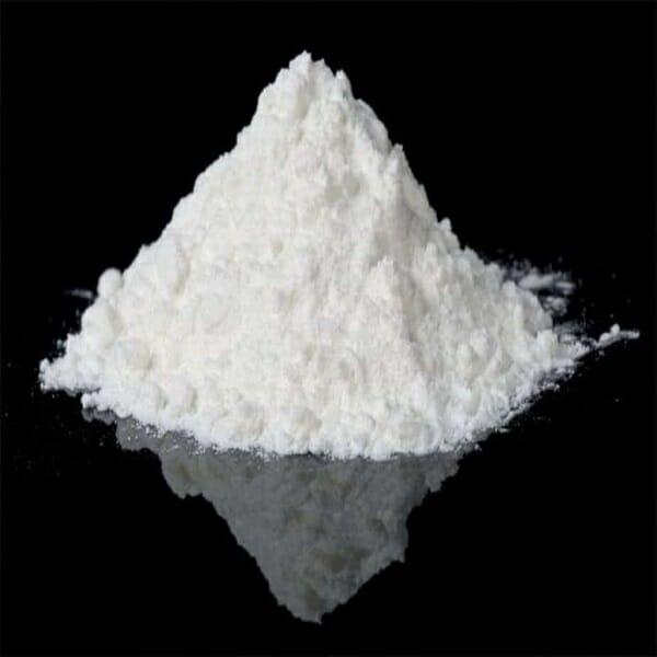 titanium dioxide là gì