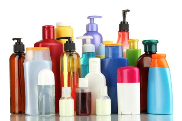 chất bảo quản k145 trong mỹ phẩm