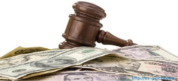 Nhãn ghi không đầy đủ nội dung theo quy định của pháp luật