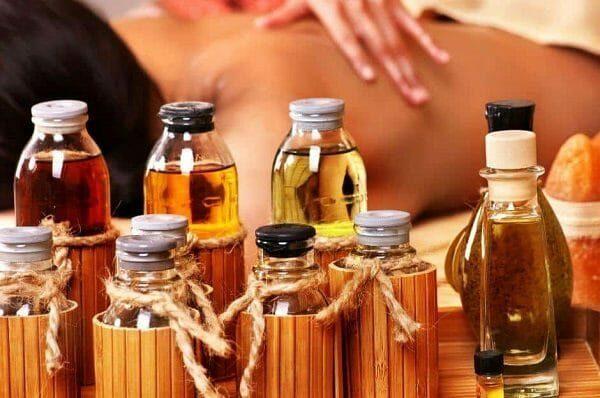 nguồn mỹ phẩm cho spa