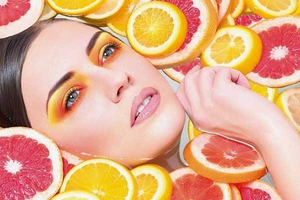 acid citric là gì