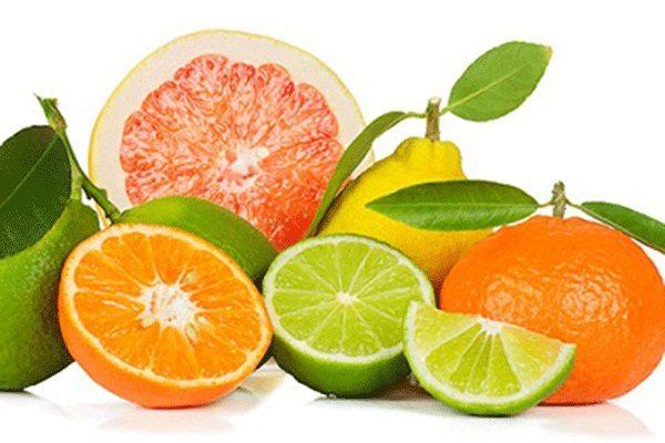 axit citric có tác dụng gì