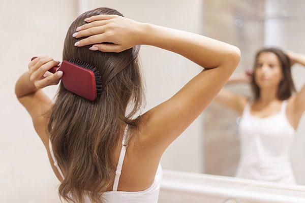 dầu jojoba nuôi dưỡng tóc