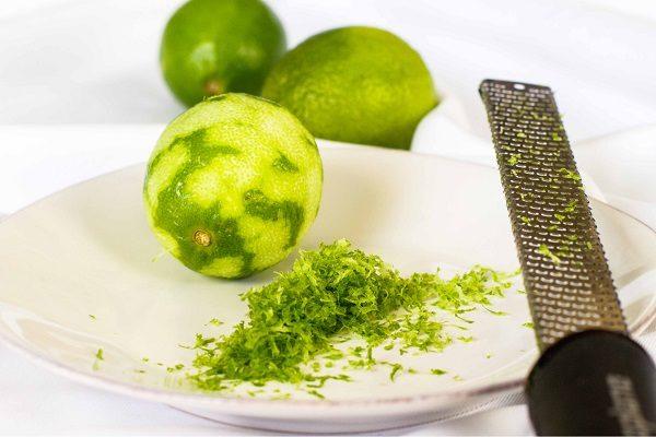 cách làm kem dưỡng da mặt tại nhà