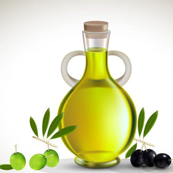 hydrogenated jojoba oil là gì