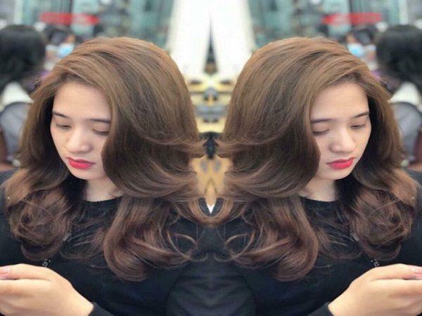 r3 argan hair oil