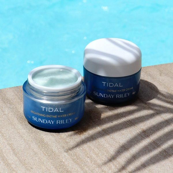 lợi ích của kem dưỡng ẩm da