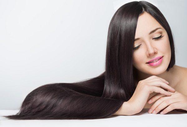 công dụng của tinh dầu dưỡng tóc moroccan argan oil