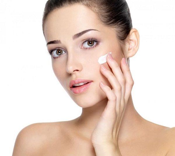 phân biệt các loại sản phẩm dưỡng ẩm da