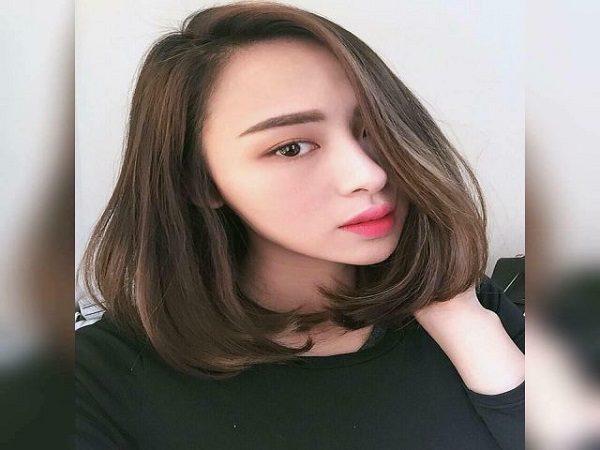 dầu dưỡng tóc r3 argan hair oil giá bao nhiêu