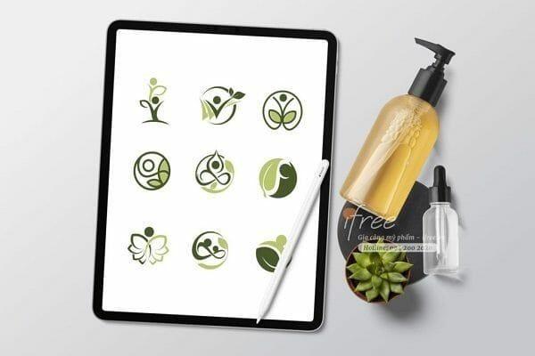 nguyên liệu mỹ phẩm handmade hà nội