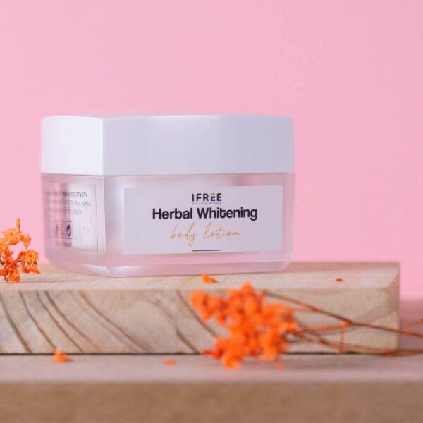 avt-kem-duong-trang-body-cao-cap-herbal-lotion