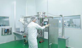 Giám sát trong quá trình sản xuất